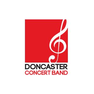 (c) Doncasterconcertband.co.uk
